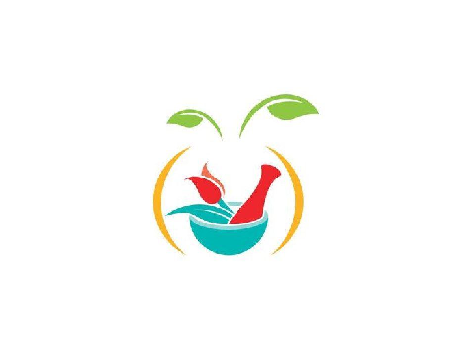 1. Uluslararası 3. Ulusal Tamamlayıcı Terapiler ve Destekleyici Bakım Uygulamaları Kongresi