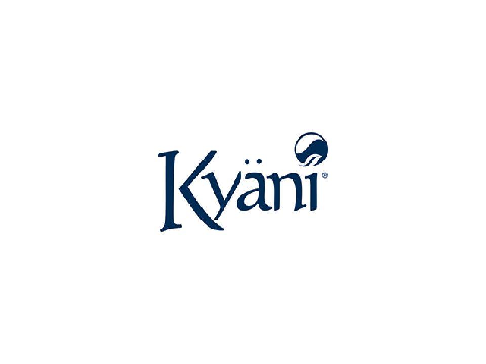 Kyani Liderlik Kampları