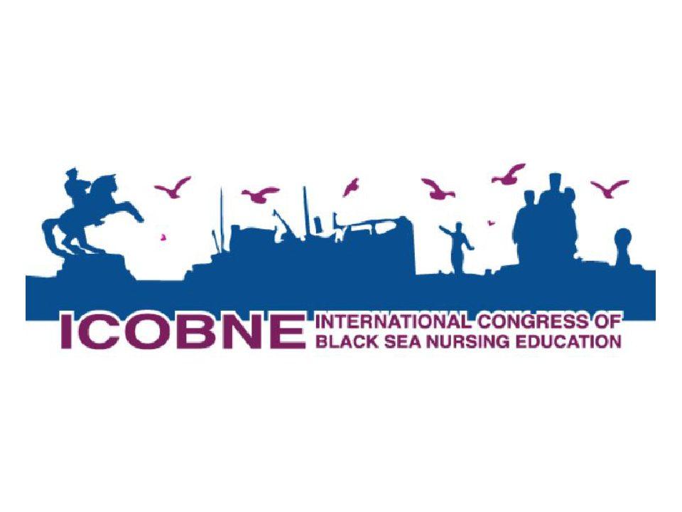 Uluslararası Karadeniz Hemşirelik Eğitimi Kongresi (ICOBNE)