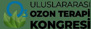 ozon logo black