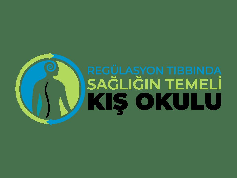 Regülasyon Tıbbı Kış Okulu
