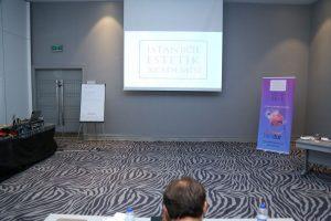 İstanbul Estetik Akademisi: Botox & Dolgu Eğitimi